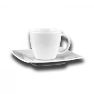 Kop en shotel Kirsten Espresso 9 cl